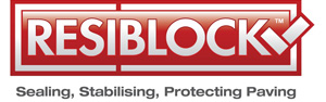 Resiblock Logo