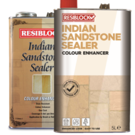 What Is The Best Sealant For Stone Paving?