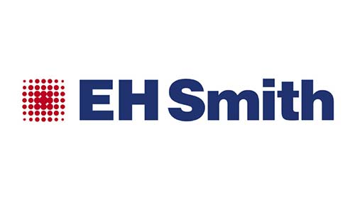 EH Smith logo