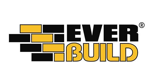 Ever Build logo