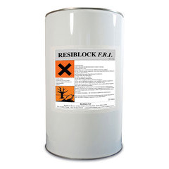 Resiblock F.R.I
