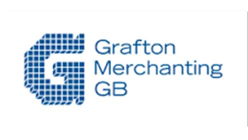 Grafton Merchanting logo