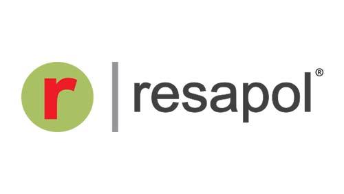 Resapol logo
