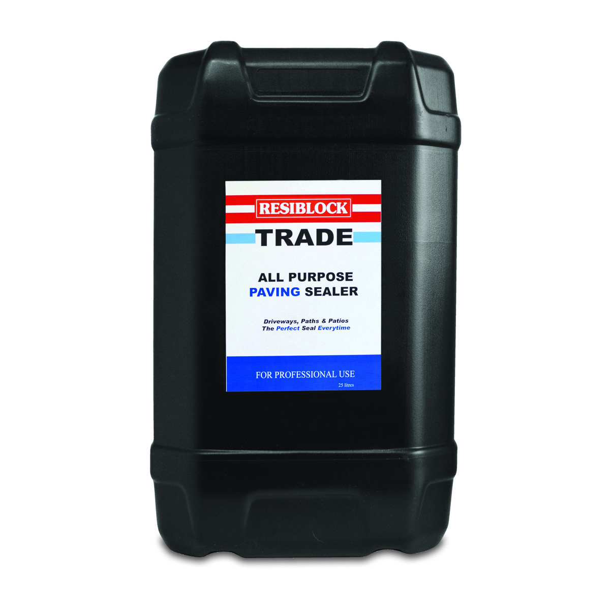 Trade - All Purpose Paving Sealer