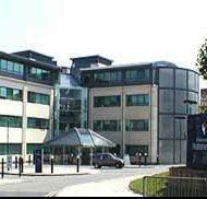 An Education in Sealing as Huddersfield University & Resiblock Reach 5th Anniversary